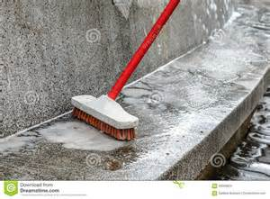 Outdoor Cleaning Products