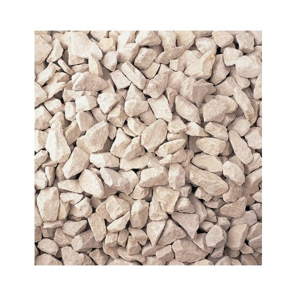 Deco-Pak Cotswold Chippings - Large Bag