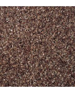 Deco-Pak Horticultural Coarse Grit - Large Bag