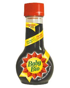 Baby Bio Original - 175ml