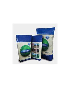 Grass Seed with Rye - 20kg