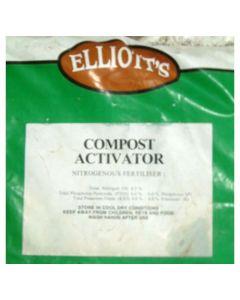 Compost Maker 2kg