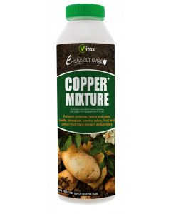 Vitax Copper Mixture - 175g