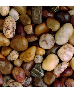 Deco-Pak Dorset Pebbles - Large Bag