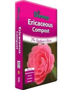 Durstons Ericaceous Compost 60L