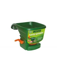 EverGreen® Handy Spreader
