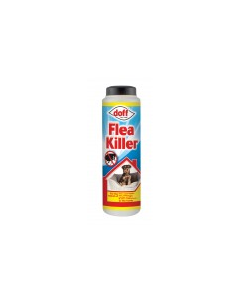 Doff Flea Killer Powder - 240g