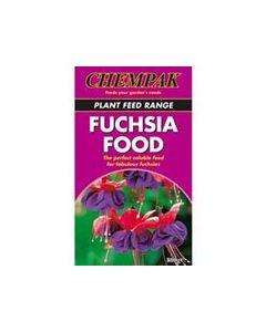 Chempak Fuchsia Food - 750g