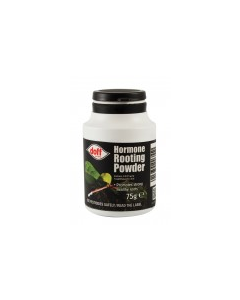 Doff Hormone Rooting Powder - 75g