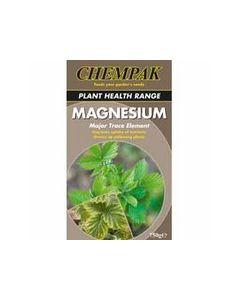 Chempak Magnesium - 750g