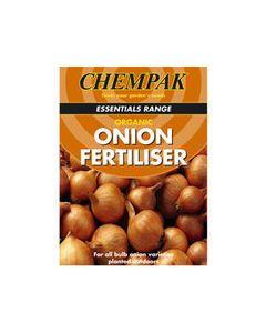 Chempak Onion Fertiliser - 750g