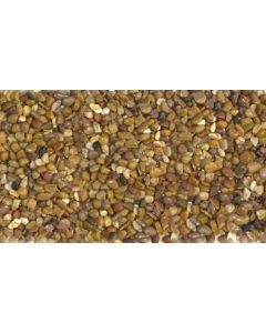 Deco-Pak Pea Gravel 20mm - Large Bag