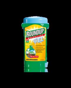 Roundup® Gel