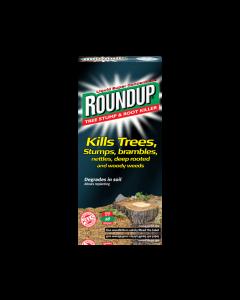 Roundup® Tree Stump & Root Killer - 250ml