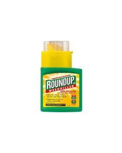Roundup® GC Weedkiller - 140ml + 50% Free