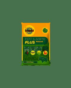 Solabiol Top Lawn Plus - 15kg
