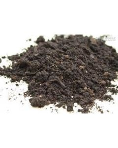 Peaty Top Soil - 50L