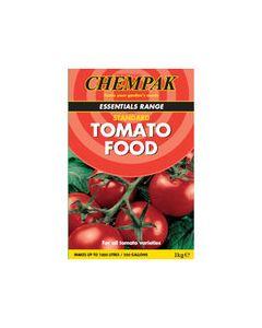 Chempak Tomato Food - 750g