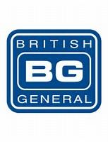 BG - MCB's - Type B