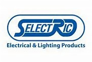 Selectric PIR Detectors & Light Control