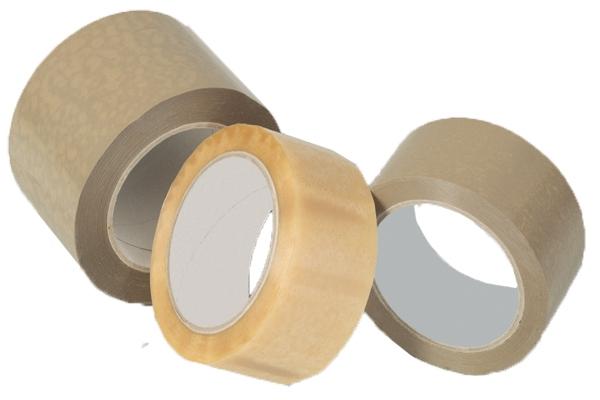 Tapes, Adhesives and Sealants