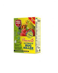 Provanto Ultimate Bug Killer Concentrate - 30ml