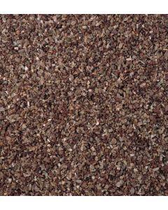 Deco-Pak Horticultural Coarse Grit - Large Bag