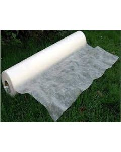Garden Fleece 1.5m wide 250m Roll