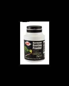 Doff Hormone Rooting Powder - 75g