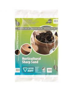 Deco-Pak Horticultural Sharp Sand - Large Bag