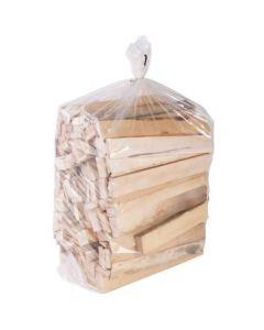 Kindling firewood - single pack
