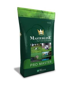 DLF Pro Master 5 Bowling Green Seed - 20kg