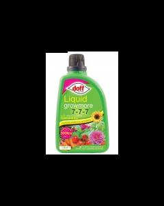 Doff Liquid Growmore - 1L