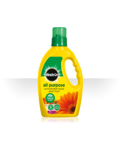 Miracle-Gro® All Purpose Concentrated Liquid Plant Food - 1L