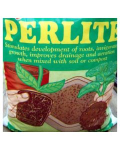 Perlite - 100L