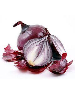 Piroska Red Onions - 500g Pack