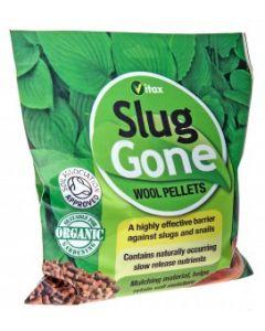 Vitax Slug Gone - 3.5L