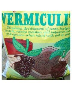 Medium Vermiculite - 100L