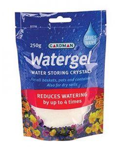 Gardman WaterGel - 250g Pouch