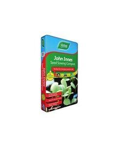 John Innes Seed Compost 35L